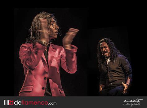 flamenco mont de marsan flamenco mont de marsan 28 images arte flamenco 224 mont de marsan la soir 233 e d ouverture