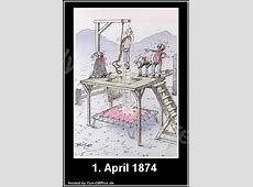 1 April Bilder Grüsse lustig Facebook BilderGB Bilder