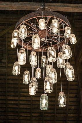 chandelier lovetoknow