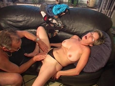 Horny Old Couple Oral Sex Free Porn Videos Youporn