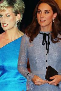 Pregnant Kate Middleton has been paying SECRET tribute to ...