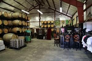 Fleury Estate Winery - The Napa Wine Project