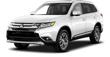 Mitsubishi Clearwater by Mitsubishi Model Reviews In St Petersburg Fl Serving