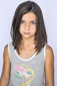 Little Girl Haircuts Short Hair
