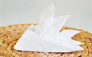 Rose Aus Serviette Drehen : servietten tischdeko aus servietten ein h bsches schiff falten ~ Frokenaadalensverden.com Haus und Dekorationen