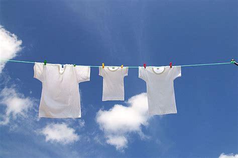 太陽 洗濯物 写真 に対する画像結果