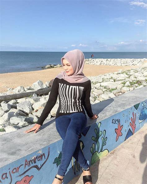 pin  muslim fashion hijab