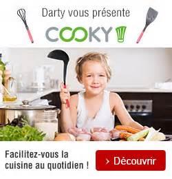 boutique ustensiles cuisine darty boutique ustensiles de cuisine