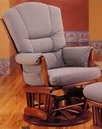 cheap chair glider cushions find chair glider cushions