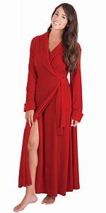 Stunning robe de chambre femme contemporary amazing for Robe de chambre chez leclerc