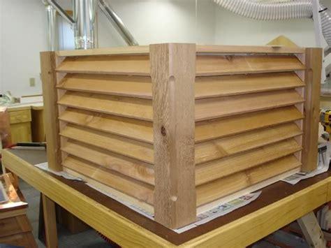 woodwork build cupola plans  plans