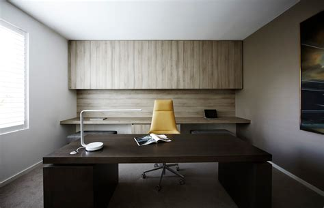 stimulating modern home office designs   boost  motivation