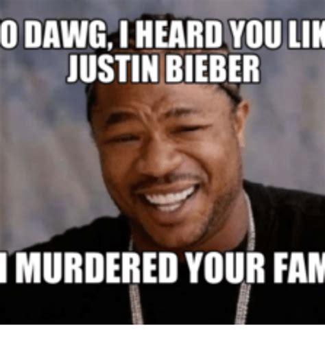 Bieber Meme Search Justin Bieber Memes On Sizzle
