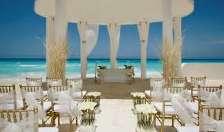 what is a destination wedding how to plan your destination wedding