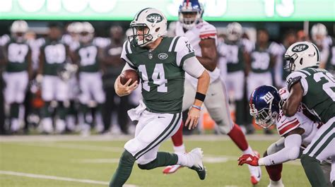 ny jets breaking    schedule game  game
