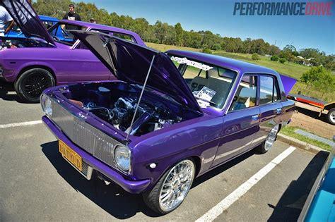 2014 Datsun Day-1600 Datyld
