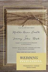 wording second wedding invitations examples samples With sample wedding invitations for second marriages