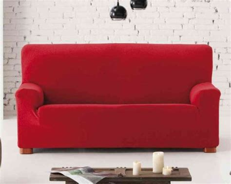 buy cheap sofa online buy cheap sofa online 28 images sofa design ideas
