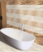 Indian Bathroom Wall Tiles Design by Bathroom Tiles Design India Joy Studio Design Gallery Best Design