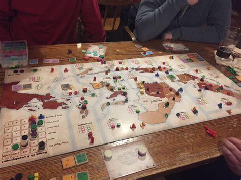ideas  improve components indonesia boardgamegeek