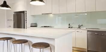 discount kitchen backsplash glass splashbacks and kitchen splashbacks o brien glass