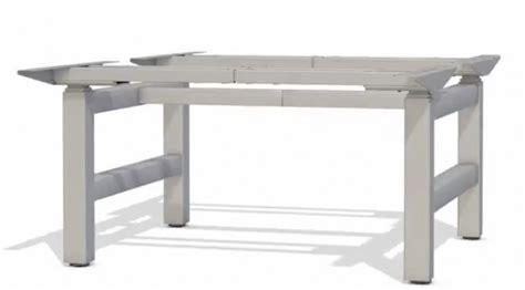 Ikea Tisch Elektrisch Höhenverstellbar by Tisch Elektrisch Hφhenverstellbar