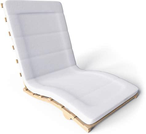ikea futon grankulla objeto bim y cad sillon futon de grankulla ikea