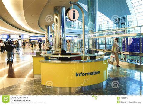 pin  sophie hsu  information desk counters desk