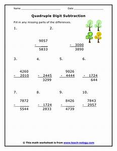Planets at a Glance Worksheet - Pics about space