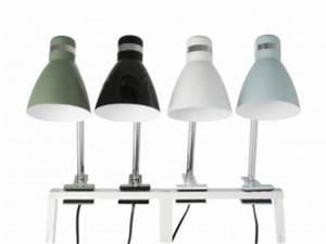 Lampe Pince Lit : lampe pour chambre enfant file dans ta chambre ~ Teatrodelosmanantiales.com Idées de Décoration