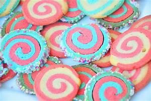 Plätzchen Rezept Kinder : bunte kekse plaetzchen bilder bunte kekse plaetzchen foto ~ Watch28wear.com Haus und Dekorationen