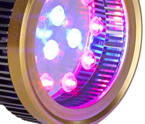 led lighting explained shopping and buying tips ls plus