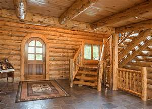 where can you find amish built log homes proquestyamaha With amish built cabins rent to own