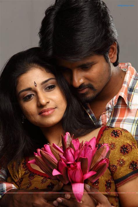 Manam Kothi Paravai Tamil Movie Photos Stills - photo #184517