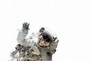 Astronaut Skype Interviews