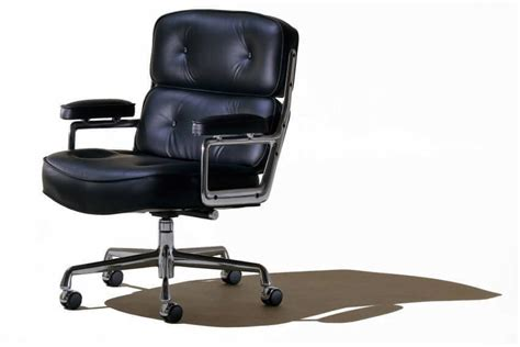 Office Chairs Expensive by Top 10 Most Expensive Office Chairs In The World Ealuxe