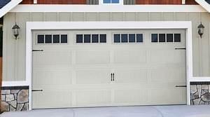 prix d39une porte de garage sur mesure cout moyen tarif With porte de garage enroulable avec cout porte blindée