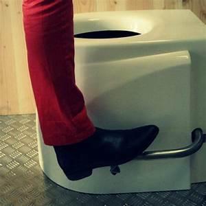 Toilette Seche Fonctionnement : fonctionnement toilette s che s paration toilettes ~ Dallasstarsshop.com Idées de Décoration