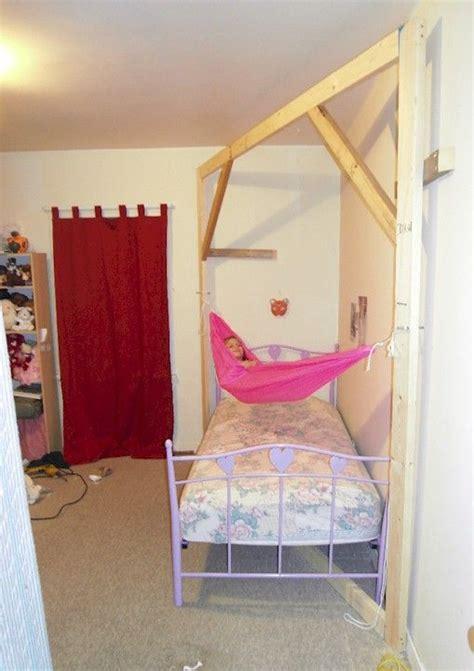 daughters indoor hammock rack hammock forums elevate  perspective indoor hammock bed