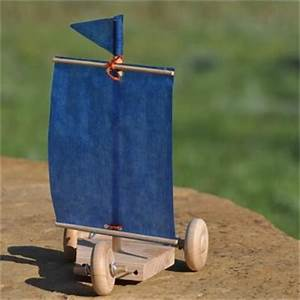 1000+ images about Wind Powered Wagon School Project on ...