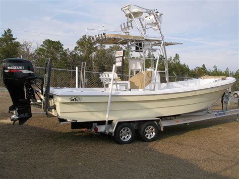 Panga Boat Craigslist by 2008 Andros 26 Tarpon W Tower Sold Sold Sold Page 3