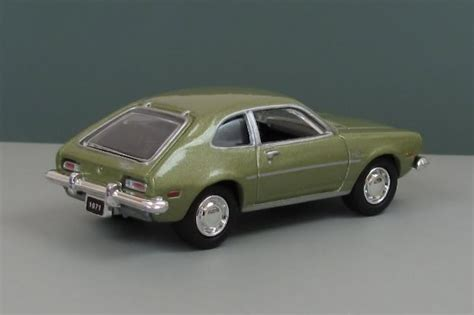 ford pinto green amazing photo gallery  information