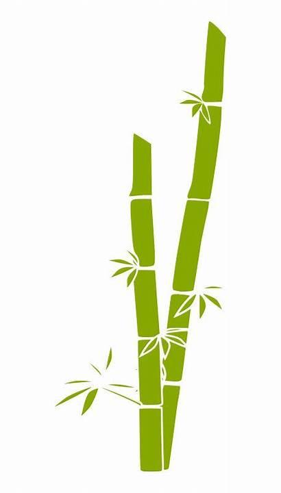 Bamboo Clipart Webstockreview Clip Transparent Bond Cliparts