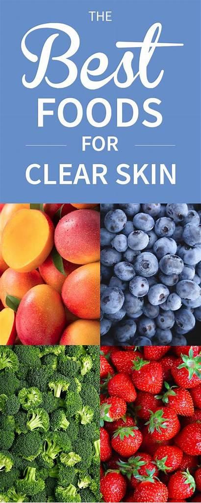 Skin Blueberries They Diet Foods Ranker