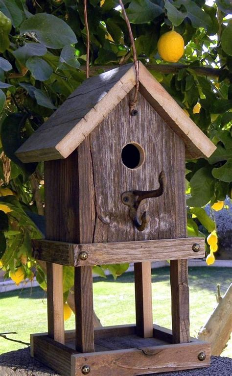 cool birdhouse designs 40 beautiful bird house designs you will fall in love with bored art