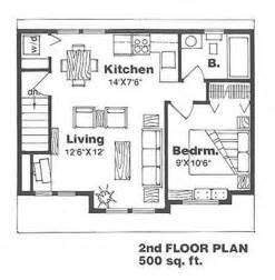 square floor plans farmhouse style house plan 1 beds 1 baths 500 sq ft plan