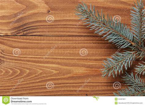 spruce wood planks id