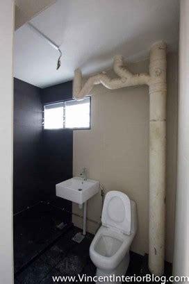 yishun  room hdb renovation  interior designer ben ng