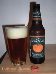 Post Road Pumpkin Ale Recipe by Where To Eat Amp Dine Top Resturants Amp Coolest Eateries