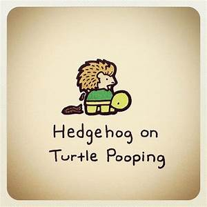Cute Baby Turtle Drawings | www.imgkid.com - The Image Kid ...